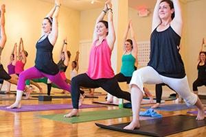 DIS-yoga