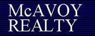 McAvoy-Logo