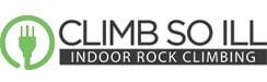climb-so-ill