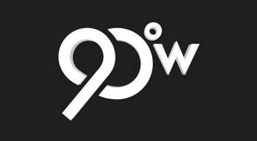 90degreeswest