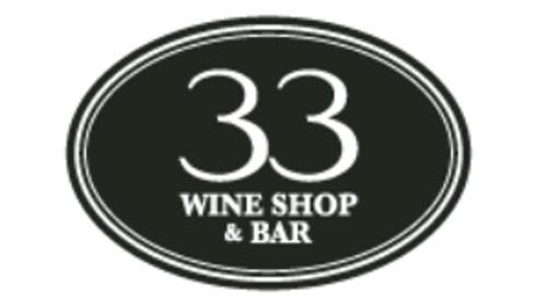 33wineshopbar