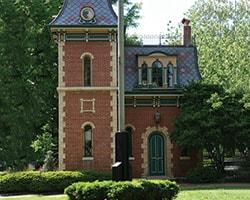 LSRC-Park-House