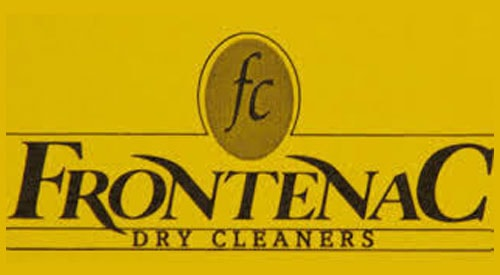 frontenac-dry-cleaners