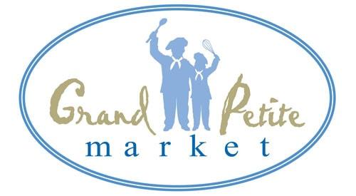 grand-petite-market