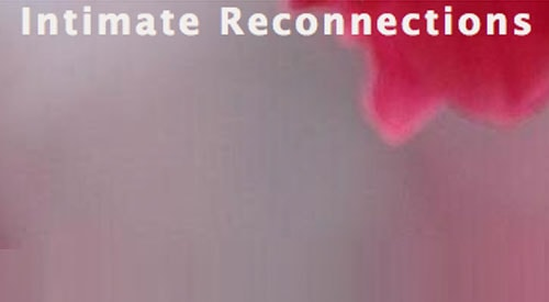 intimate-reconnections