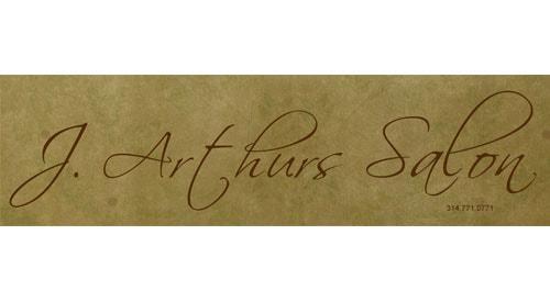 j-arthurs-salon