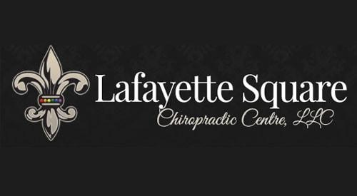 lafayette-square-chiropractic-center