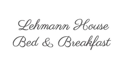 lehman-house