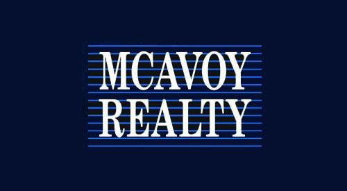 mcavoyrealty