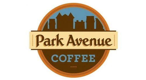 parkavenuecoffee