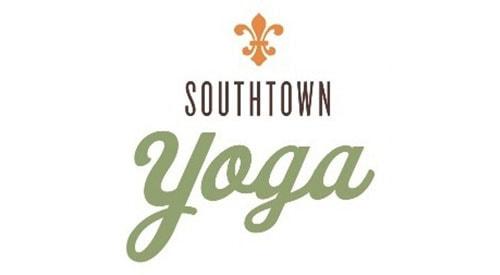 southtown-yoga