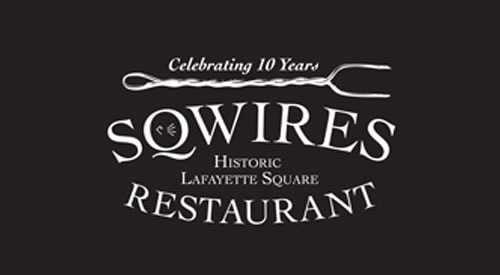 Image result for sqwires restaurant