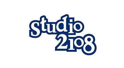 studio2108