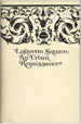 lafayette-square-an-urban-renaissance