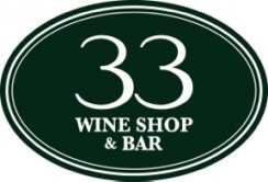 33 Wine Bar 2