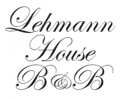Lehmann House