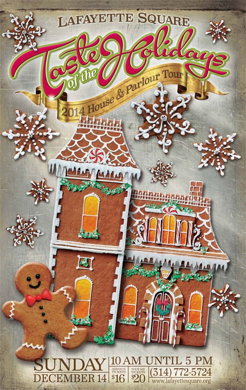 Lafayette-Square-Holiday-Poster-2014