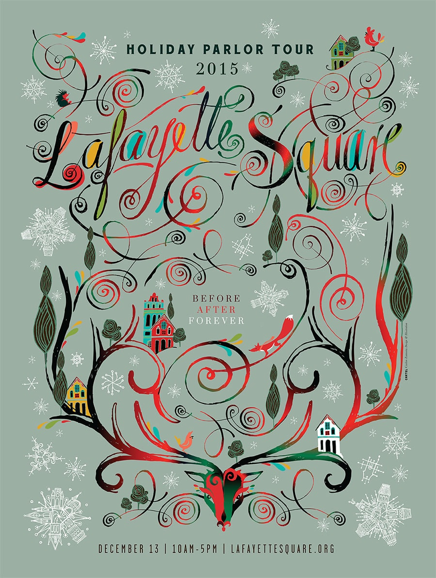 2015-lafayette-square-holiday-tour