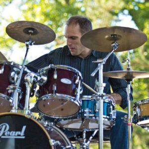 Joe Pastor