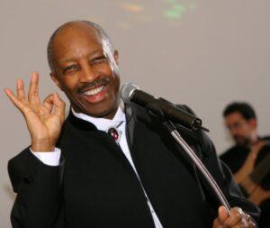 The Ralph Butler Band
