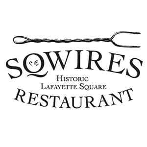 SqWires Restaurant