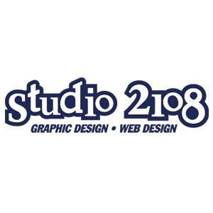Studio 2108