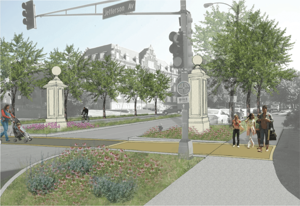 Lafayette-at-Jefferson-Rendering