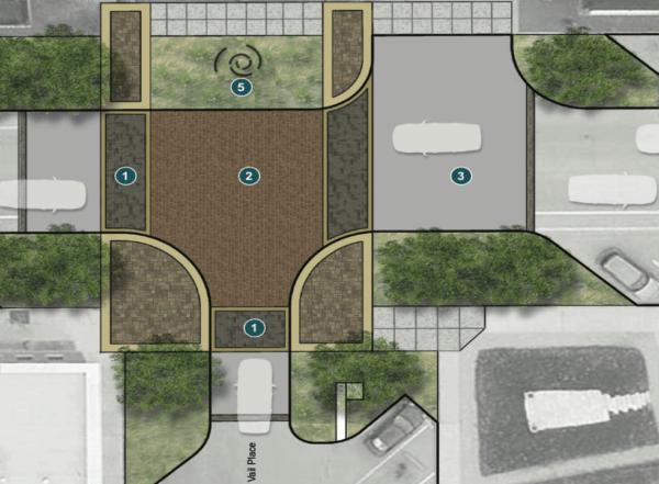 Park-at-Vail-Plans