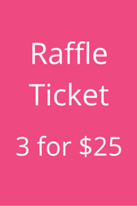 RaffleTicket (1)