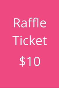 RaffleTicket