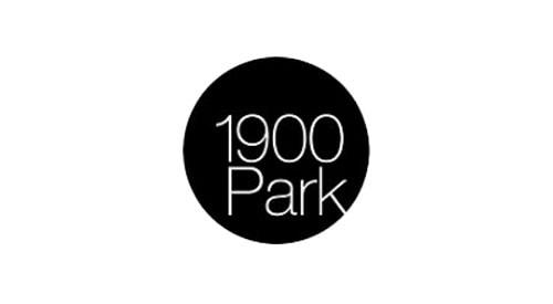 1900-park
