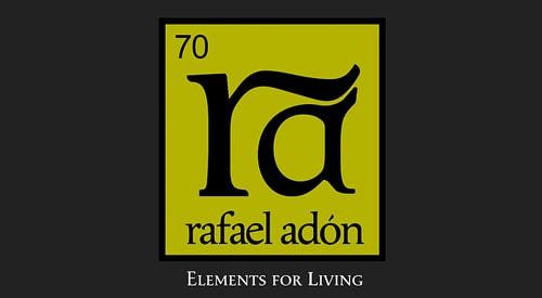 Rafael-Adon-