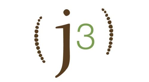 j3-studio