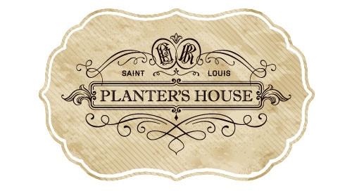 planters-house