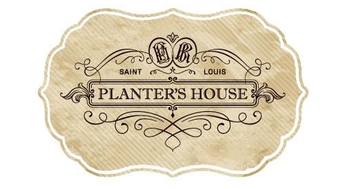 planters-house