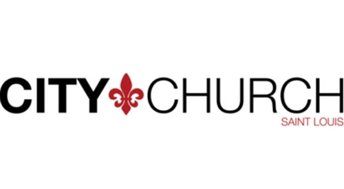city-church