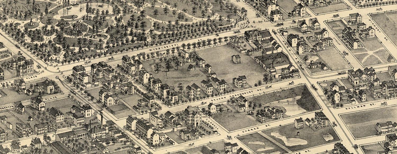 Lafayette-Square-Compton-Dry-1875