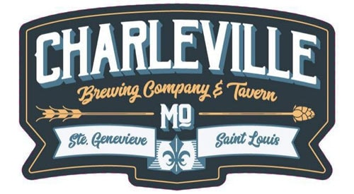 charleville-brewing