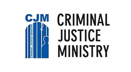 criminal-justice-ministry