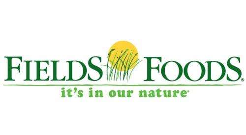 fields-foods