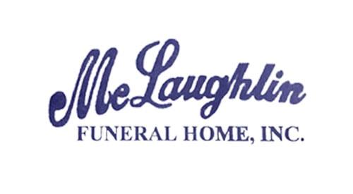 mclaughlin-funeral-home