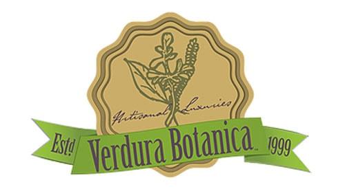 verdura-botanica