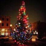 holiday-lights200