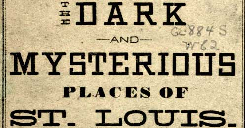 dark-mysterious