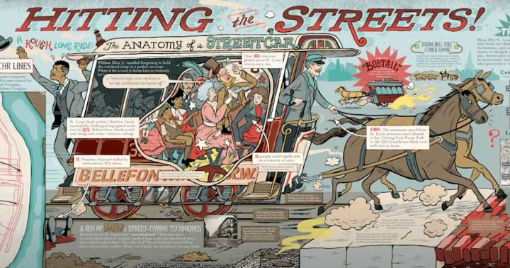 hitting-the-streets