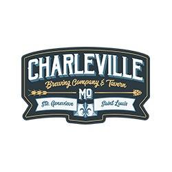 Charleville Logo