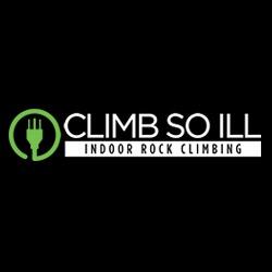 Climb So Ill Logo