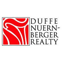 Duffe-Nuernberger Realty Logo