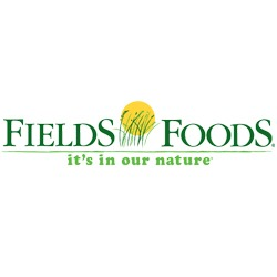 Fields Foods Logo