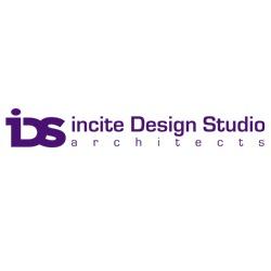 Incite Design Studio Logo